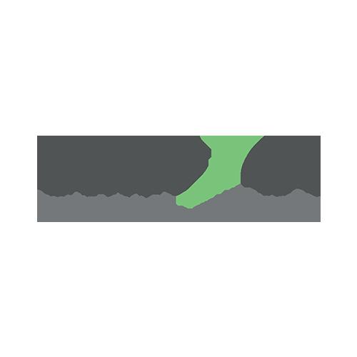 Office701 | Lako Holding Kurumsal Kimlik Tasarımı