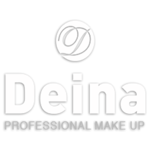 Office701 |  Deina PROFESSIONAL MAKE UP