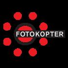 Office701 | Fotokopter