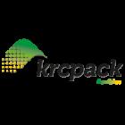 Office701 | Krcpack