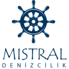 Office701 | Mistral Denizcilik