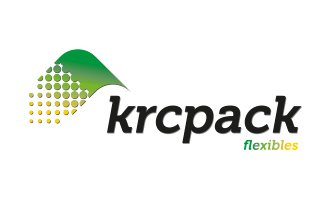 Office701 | OUR PROFESSIONAL SOLUTION PARTNER: KRCPACK FLEXIBLES