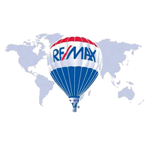 Office701 |  REMAX