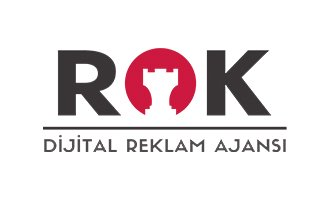 Office701 | OUR PROFESSIONAL DIGITAL SOLUTION PARTNER: ROK