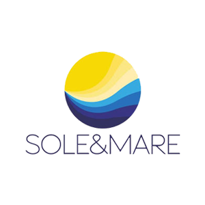 Office701 |  SOLE&MARE