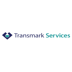 Office701 |  Transmark Services