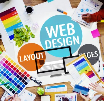 Office701 | WEB TASARIM