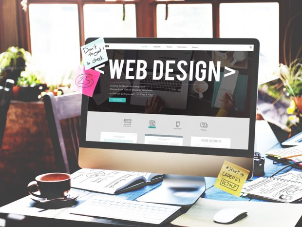 Office701 | WEB DESIGN & DEVELOPMENT