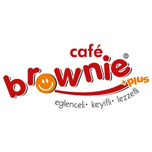 Office701 |  cafe brownie
