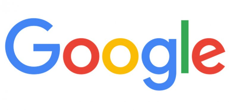 Office701 | Google, 2017'nin En Çok Aranan Kelimelerini Paylaştı