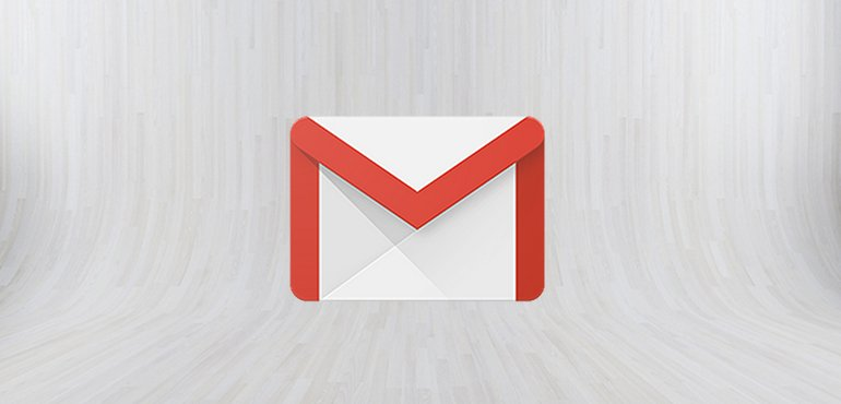 Office701 | GOOGLE'S GMAIL SERVICE NOW SUPPORTS MONEY TRANSFER