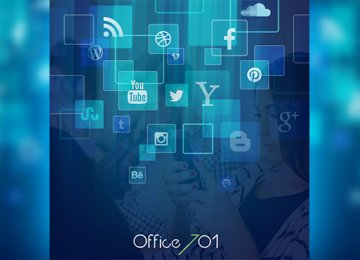 Office701 | SOSYAL MEDYA YÖNETİMİNİN FAYDALARI NELERDİR?