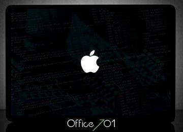 Office701   APPLE, GELİŞTİRİCİLERİ APP STORE'DAN ENGELLEDİ