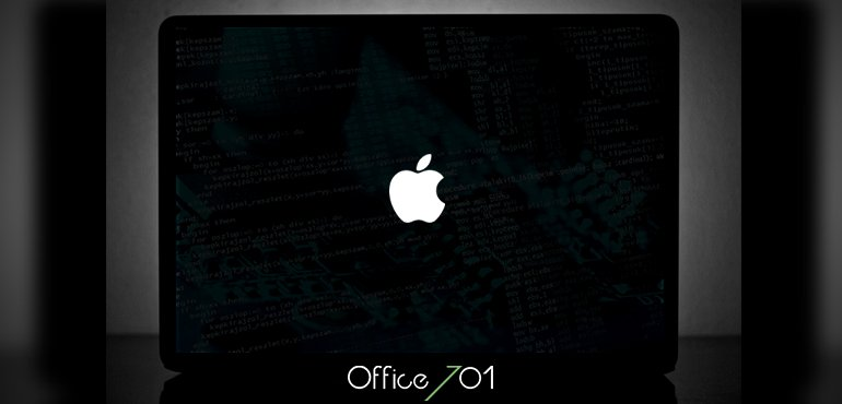 Office701 | APPLE DEVELOPERS BLOCKED FROM APP STORE