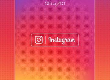 Office701 | INSTAGRAM'IN KULLANICI SAYISI 1 MİLYARA ULAŞTI