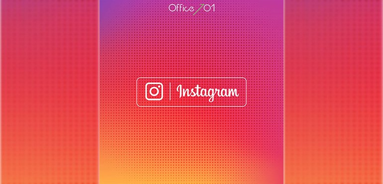 Office701 | INSTAGRAM'IN KULLANICI SAYISI 1 MİLYARA ULAŞTI