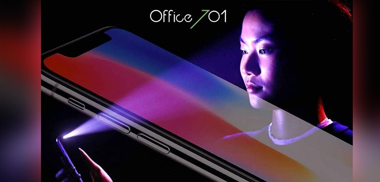 Office701 | IOS 12 GÜNCELLEMESİ İLE YÜZ TANIMA ÖZELLİĞİ ARTIK İKİ KİŞİYİ ALGILAYABİLECEK