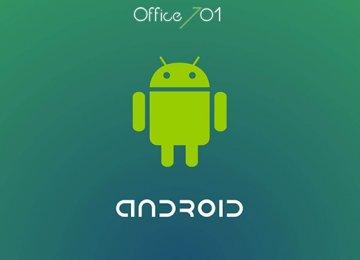 Office701 | AVRUPA BİRLİĞİ'NDEN GOOGLE'A DUDAK UÇUKLATACAK CEZA