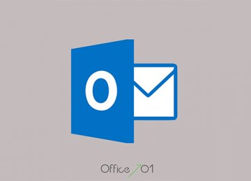 Office701 | MICROSOFT, OUTLOOK'A GECE MODU ÖZELLİĞİNİ GETİRDİ