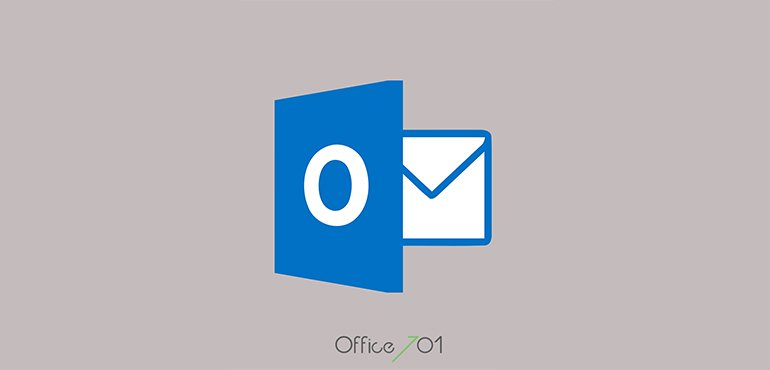 Office701 | MICROSOFT LAUNCHED THE NIGHT MODE FEATURE FOR OUTLOOK