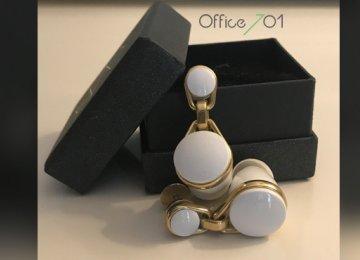 Office701 | KULAKLIKLARI VE KÜPELERİ BİR ARAYA GETİREN TEKNOLOJİ