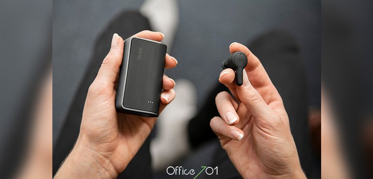Office701 | THE PROMISING PRODUCT FOR THE AIRPODS SECTOR
