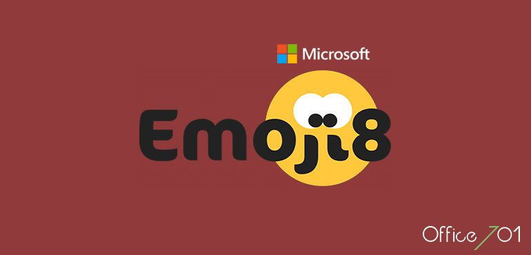 Office701 | MICROSOFT DEVELOPED AN APPLICATION THAT PICTURES YOUR FACE EXPRESSIONS SUITABLE FOR EMOJI