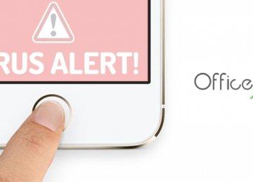 Office701 | SAHTE iOS UYGULAMALARINA DİKKAT EDİN!