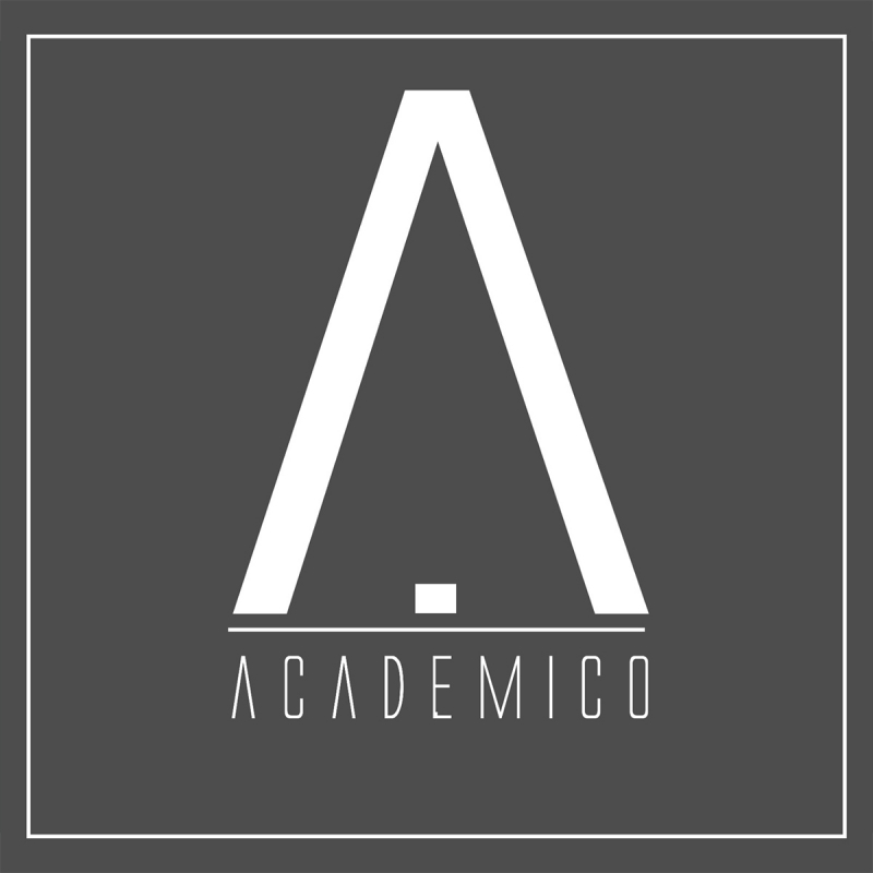 Office701 |  ACADEMICO