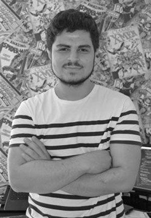 Office701 | Yunus AKTAŞ
