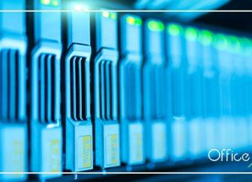 Office701 | Veri Sömürgeciliği