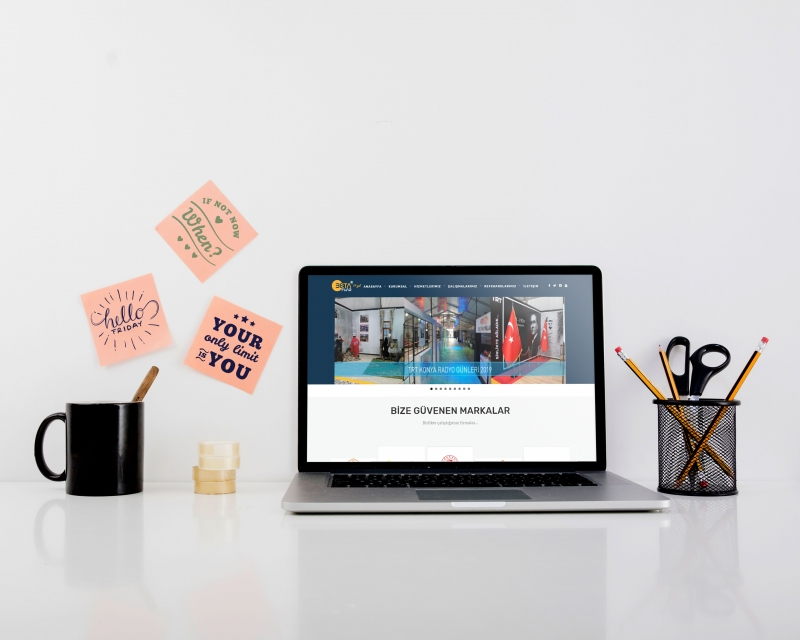Office701   Beta Fuar Web Sitesi