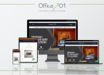 Office701 | What Is Responsive Web Design?