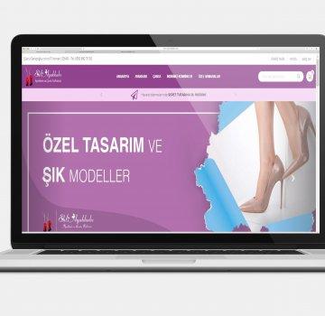 Office701 | Ehli Ayakkabı Web Sitesi