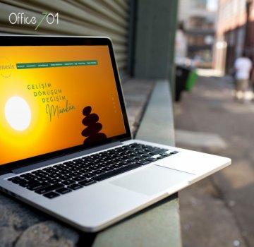 Office701 | Genesis Psikoloji