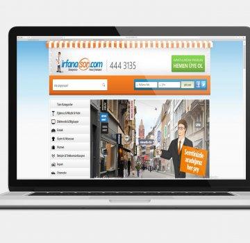 Office701 | İrfanasor Web Sitesi