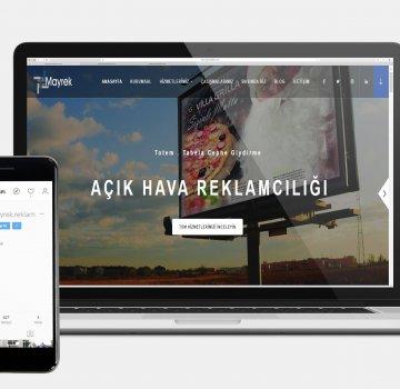 Office701 | Mayrek Web Sitesi