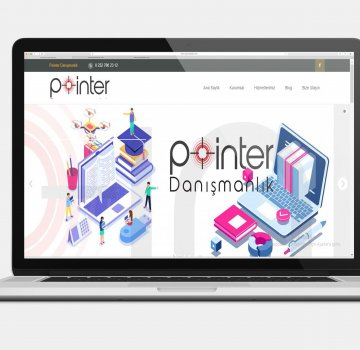 Office701 | Pointer Web Sitesi