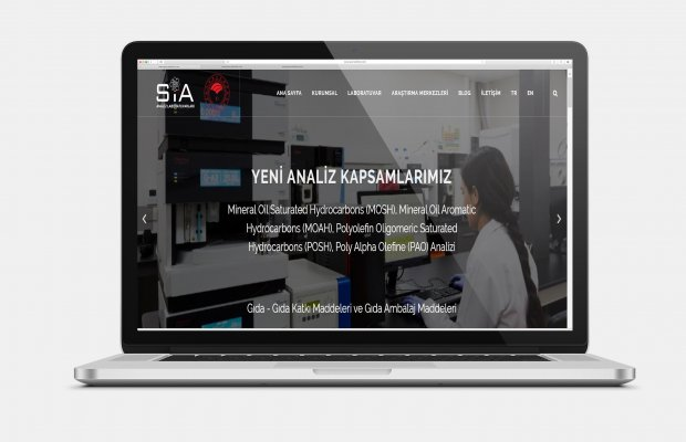 Office701 | Sia Analiz Web Sitesi