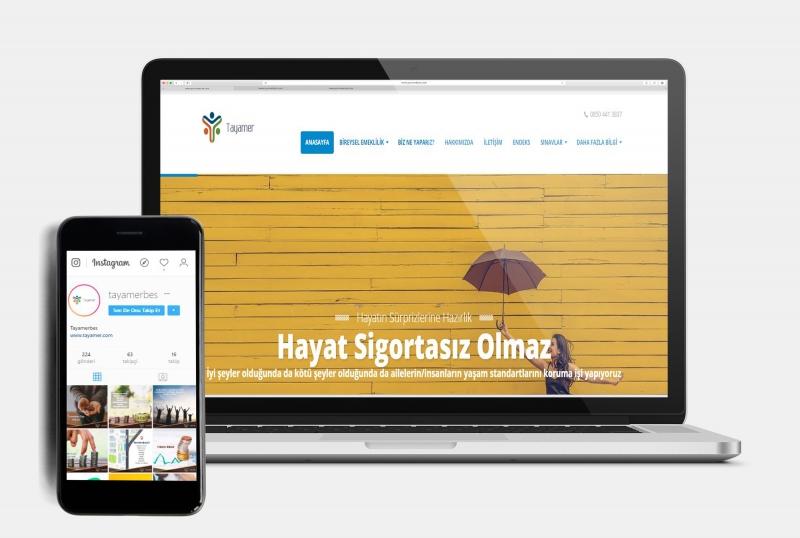Office701 | Tayamer Web Sitesi