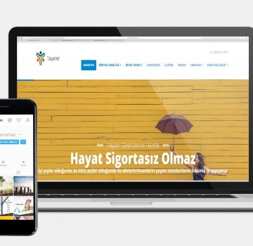 Office701 | Tayamer Web Sitesi
