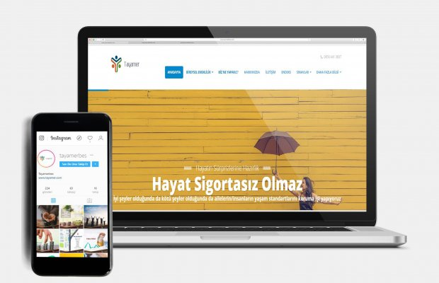Office701 | Tayamer | Financial & Payments Website