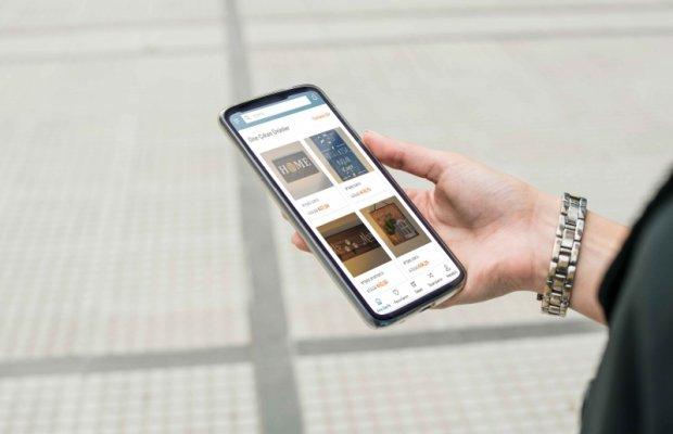 Office701 | Uygunbudur E-Ticaret Mobil Arayüz