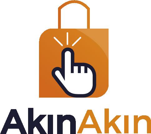 Office701 |  AkinAkin