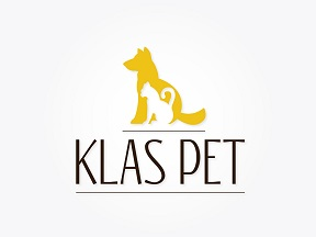 Office701 |  KLAS PET