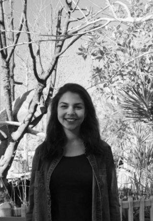 Office701 | Selin BAYKAL