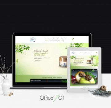Office701 | Helixturca E-ticaret