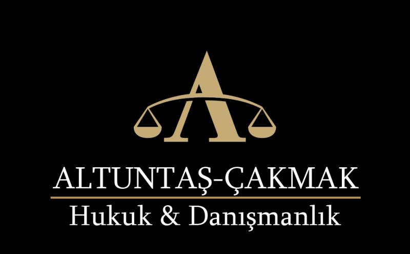 Office701 |  ALTUNTAS-CAKMAK Hukuk & Danismanlik