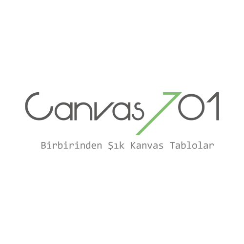 Office701 | Canvas701