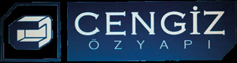 Office701 |  CENGIZ OZYAPI